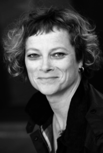 Anne Winterling
