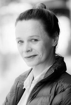 Tatjana Mischke